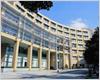 软科世界大学学术排名