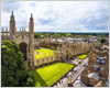 泰晤士世界大学排名
