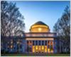 U.S. News 世界大学排名
